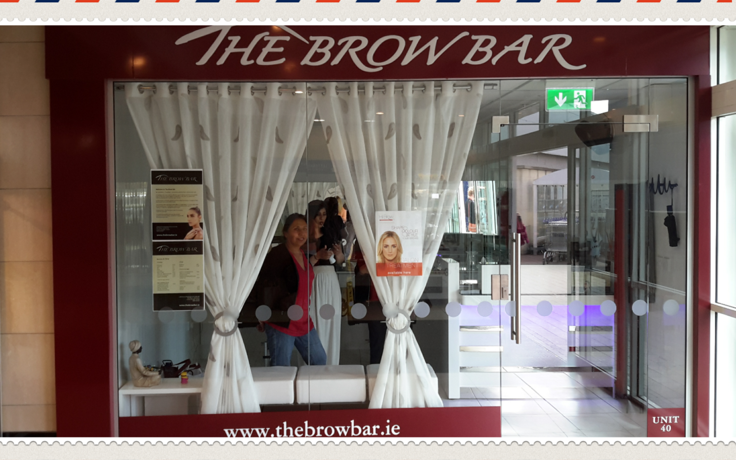 The-Brow-Bar-Letterkenny