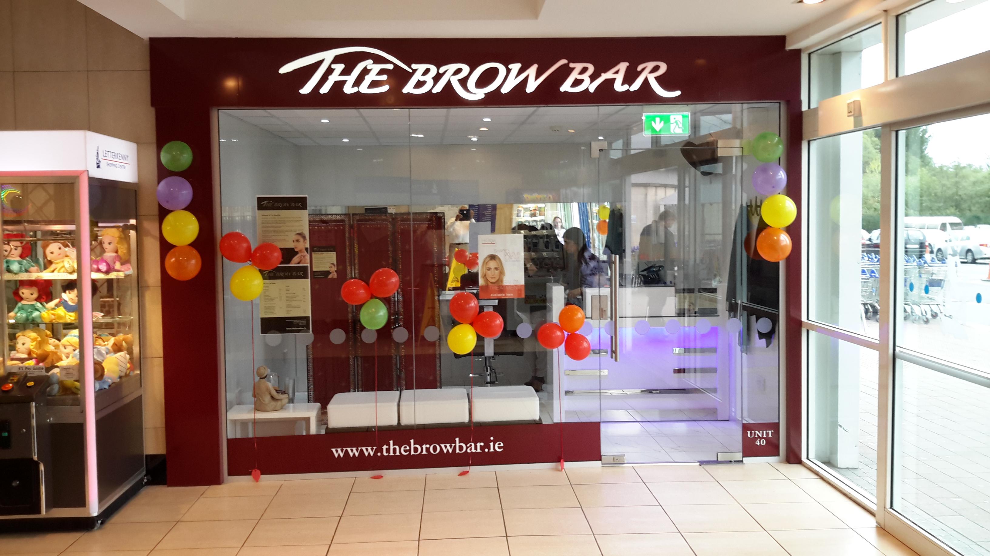 The-Brow-Bar