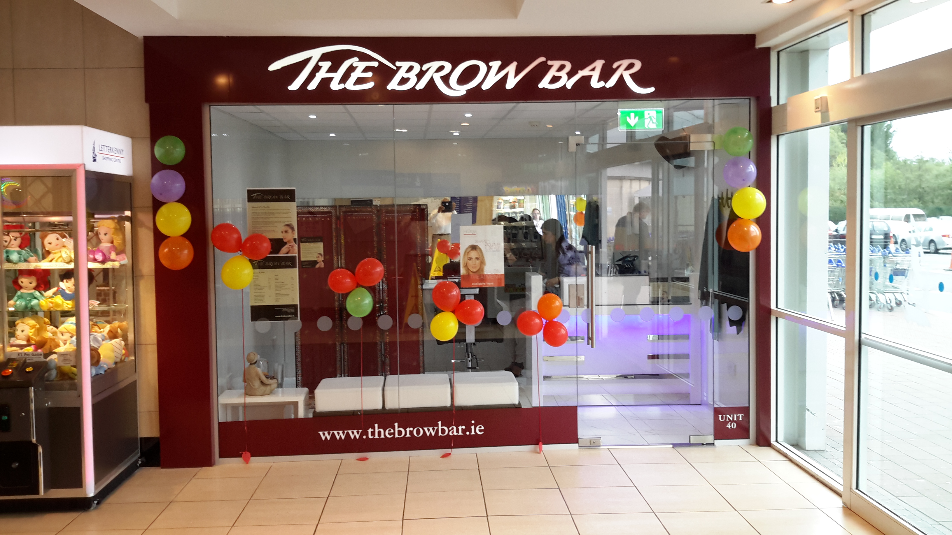 The-Brow-Bar