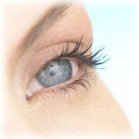 eyeup2